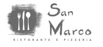 muzyka bez zaiks w San Marco