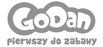 muzyka bez zaiks w GoDan