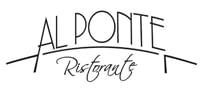muzyka bez zaiks w Al Ponte